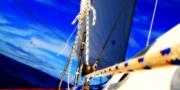 Flotta Arc ai Caraibi